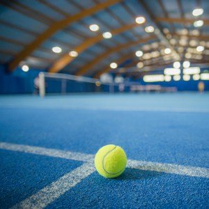 indoor-tennis-sq