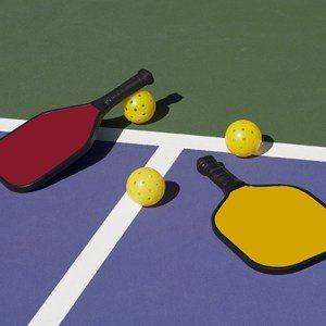 pickleball-supplies-sq