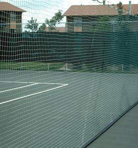 Putterman dividr net