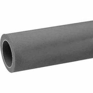 Rol Dri Sponge Water Replacement Roller (Gray)