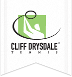 cliff-drysdale-tennis