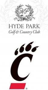hyde-park-country-club