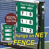 turn-a-score-on-net%26fence45__87445-1464708883-168-168