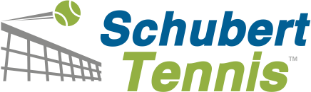 schubert tennis resurfacing